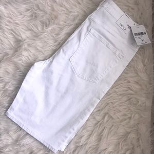 Forever 21 Bermuda Shorts